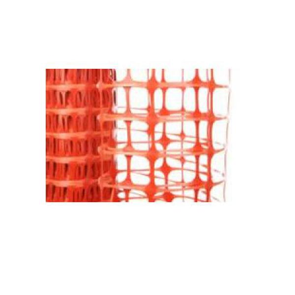 Buy Online Standard Safety Mesh at Low Rate.