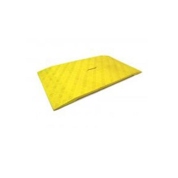 Buy Online Trench Cover Plate at Low Rate