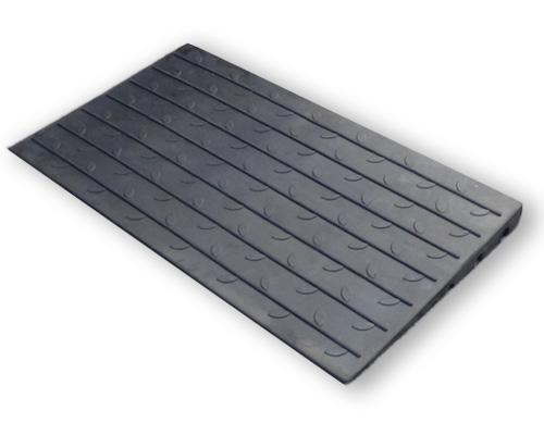 Buy Online Wheelchair Ramp at Low Prices