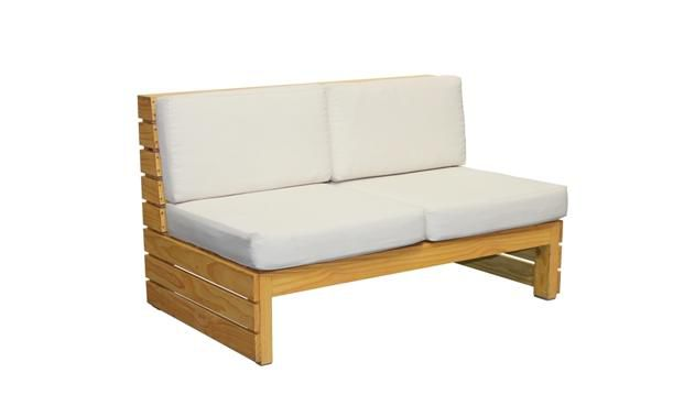 buy pallet couch furniture auckland in just 170 buy pallet furniture