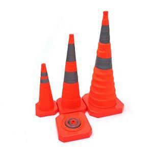 Buy Pop Up Cones - Highway 1
