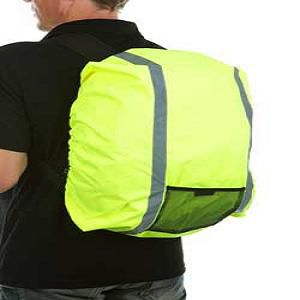 Buy Reflective Bag Cover - Highway 1