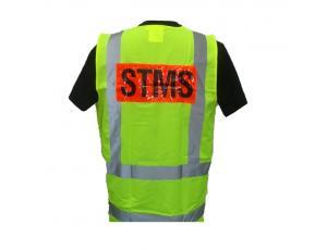 Buy Stms Vests Online at Affordable Prices in New Zealand