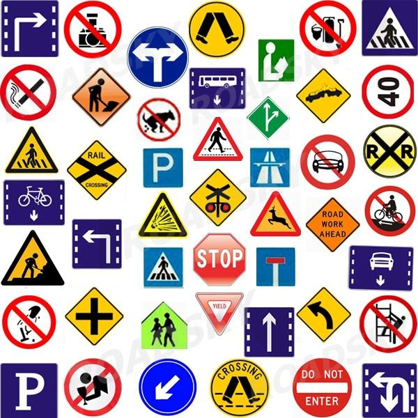 Buy Temporary Warning Signs - November Sale Upto 50% Off