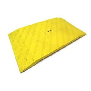 Buy Trench Covers - Highway 1