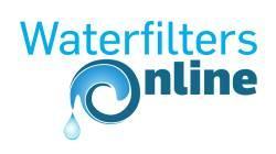 Buy Water Filters In New Zealand