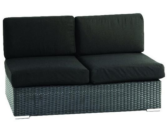 Buy Wicker Lounge Setting Furniture in Just $350
