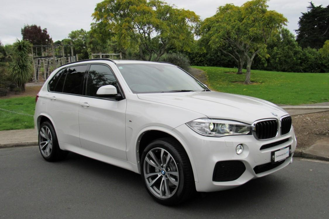 Call Our Company and Get Best Car Hire New Zealand