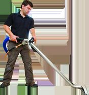 Carpet & Car - Stains Removed and High Pressure Steam Clean Auckland