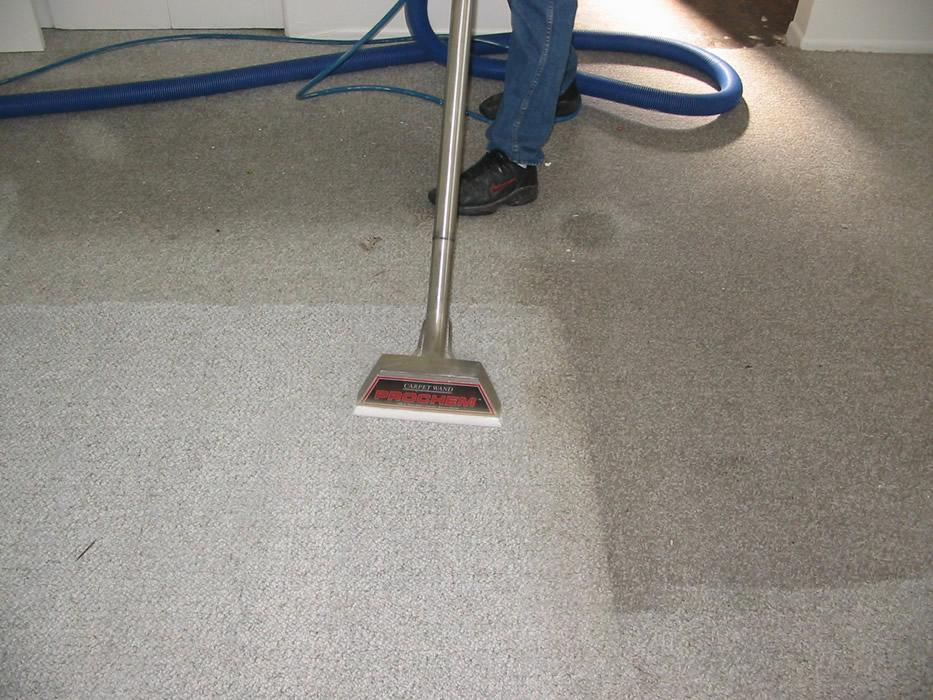 Carpet Cleaning Canterbury