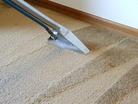 Carpet Cleaning Canterbury