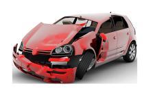 Cash for Junk Cars- Cash 4 Cars