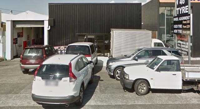 Certified and Experienced Auto Electrician Auckland