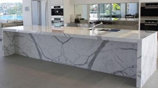 Cheap BenchTop in Auckland NZ....At SonicKitchen