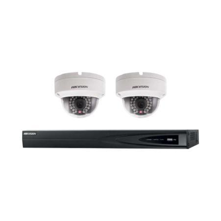Cheap CCTV Camera Systems in New Zealand