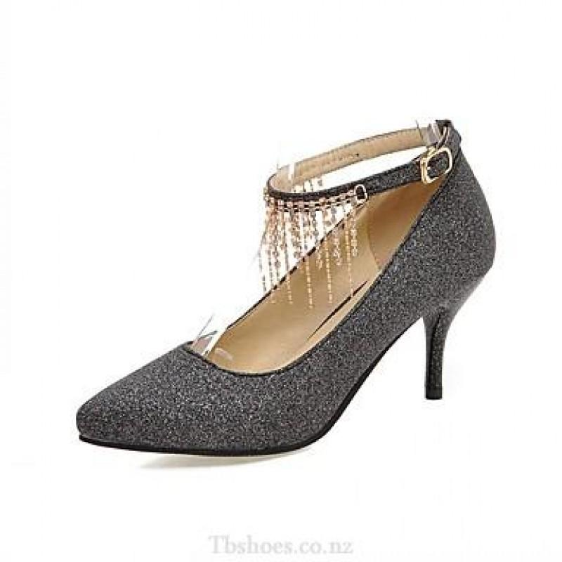Cheap Women's Heels NZ