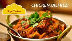Choice Your Taste Buds With Indian Restaurant in Christchurch