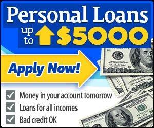 CLICK HERE TO APPLY FOR AN URGENT LOAN