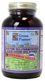 Cod liver oil and kids | Butter Oil Hamilton