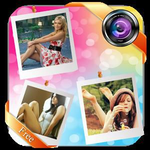 Collage Maker Free