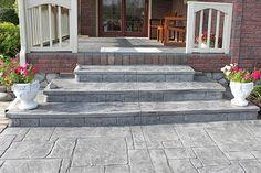 Concrete Prices Christchurch