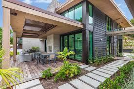 Contact Euro Renovations & Construction Your New Home Builders in Auckland
