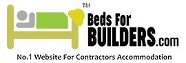 Contractors accommodation in New Zealand | Contractors place to stay in New Zealand | Contractors digs in New Zealand