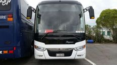 Corporate And Airport Transfers Service in Auckland