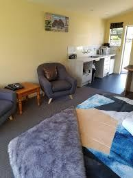 Cost-Effective Accommodation Te Anau NZ