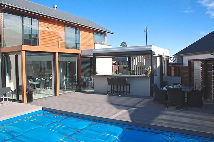 Cost Efficient Bathroom Renovations in Christchurch