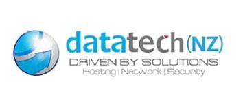 Datatech NZ - Webdesign | Woo-commerce | Wordpress | Managed IT Services | Cheap Web Hosting