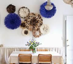 decorative juju hat for interior designing