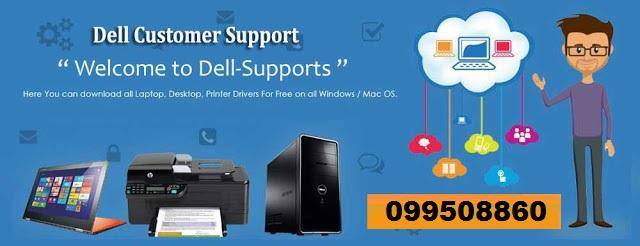 Dial Phone Number Dell NZ 099508860