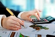 Do you need financial help in education, personal, or business this week?