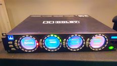Dolby Lake LP4D12 Processor