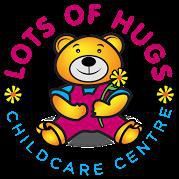 Early Childhood Education Centre - Lots of Hugs Childcare