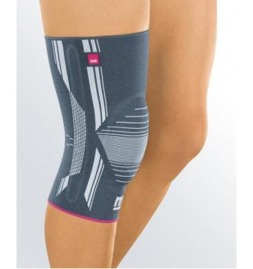 Elastic Knee Support Brand New Size M