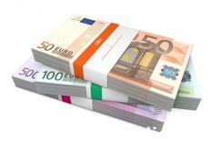 Emergency Cash Loans Hello Everybody