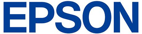 Epson printer technical support number New Zealand - 64-48879117