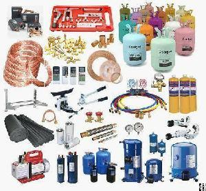 Excellent Refrigeration Products in NZ