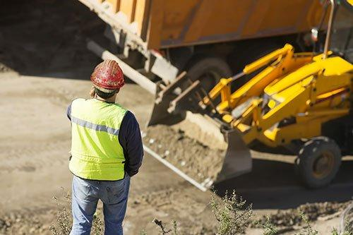 Find Best and Certified Earthmovers Bay of Islands
