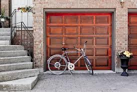 Find Best Garage Door Painting in Hibiscus Coast at Market Cost