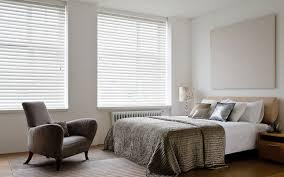 Find Quality Wood Blinds at Reasonable Prices