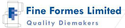 Fine Formes Limited