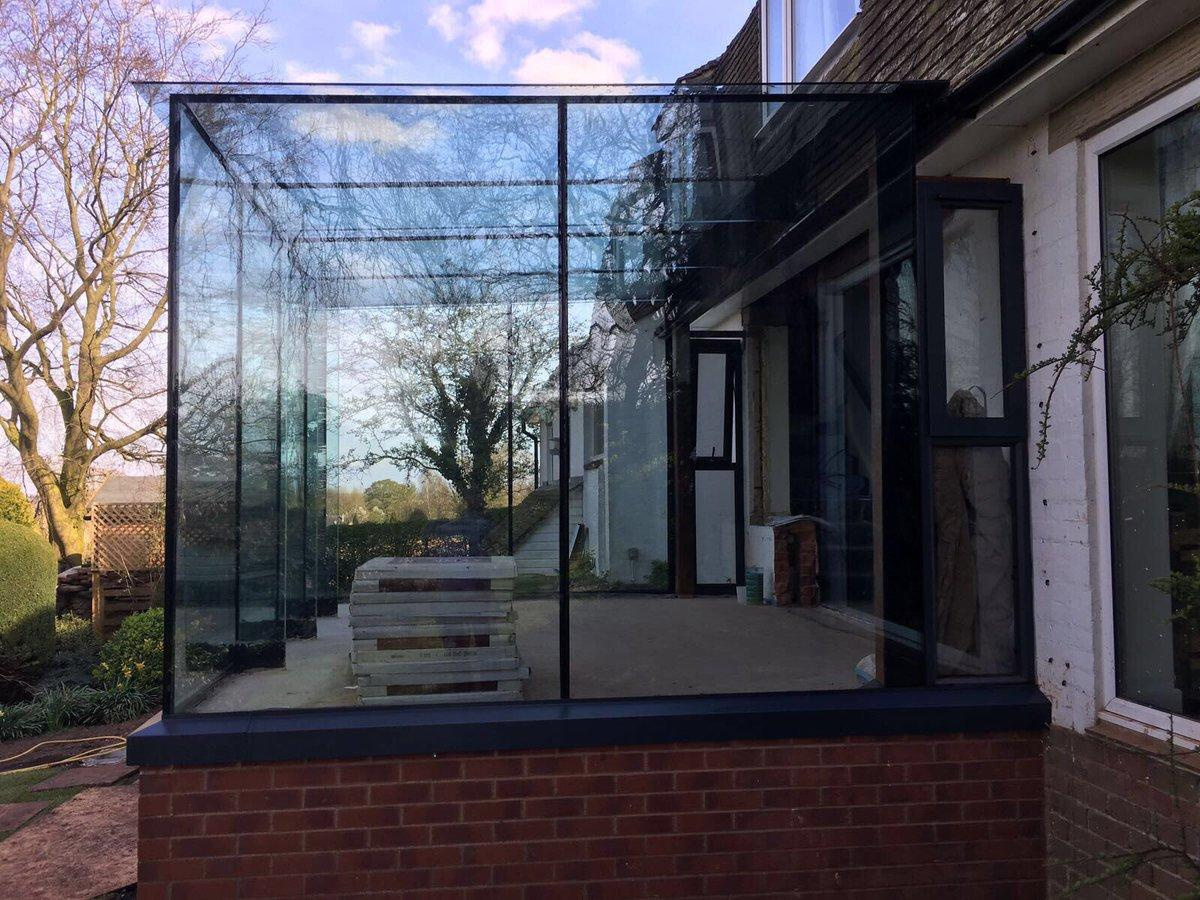 Finest Quality Glaziers in North Shore at Reasonable Price