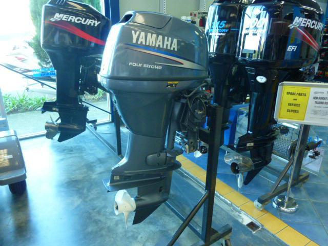 For sales:Outboard Motor Yamaha,Honda,Suzuki,Mercury and Gasonline