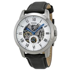 Fossil Watches for Men in NZ | Big Daddy Watches Store