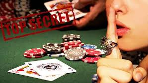 GAMBLING SPELLS khulusum is here to assist call/whatsapp 27717486182