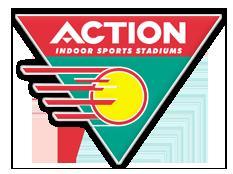 Get Action Indoor Sports Discount Vouchers at LetsGoKids