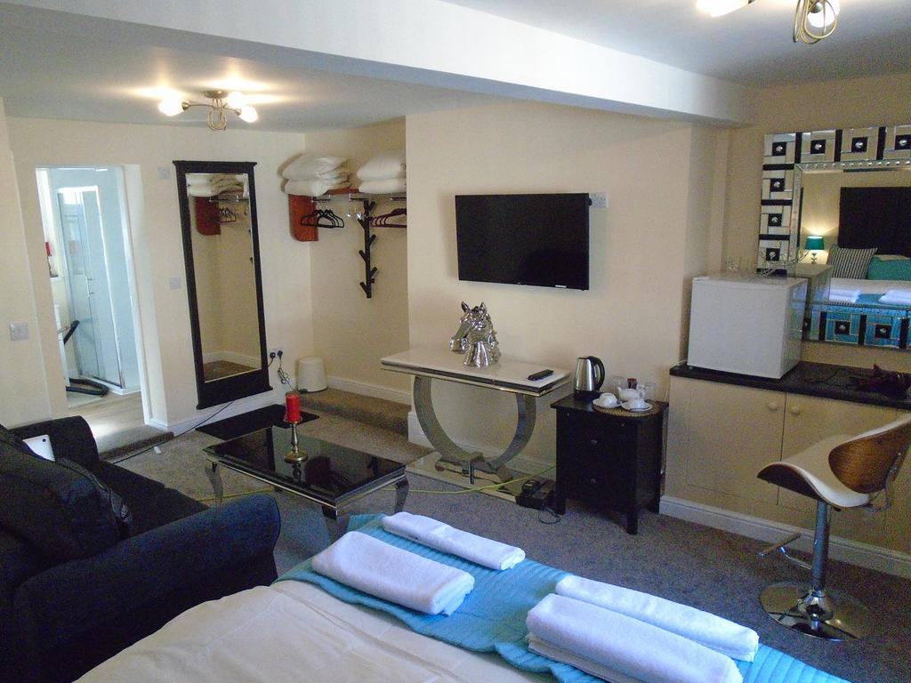 Get Best and Affordable Te Anau Accommodation